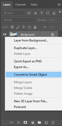how-to-easily-create-your-own-mockups-tutorial-convert-to-smart-object