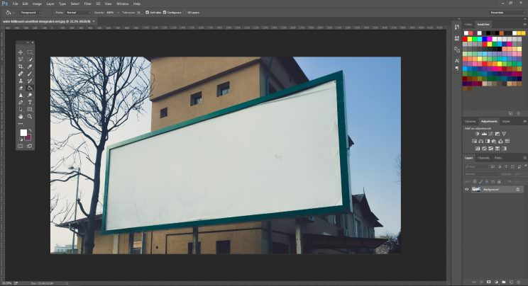 how-to-easily-create-your-own-mockups-tutorial-open-in-photoshop