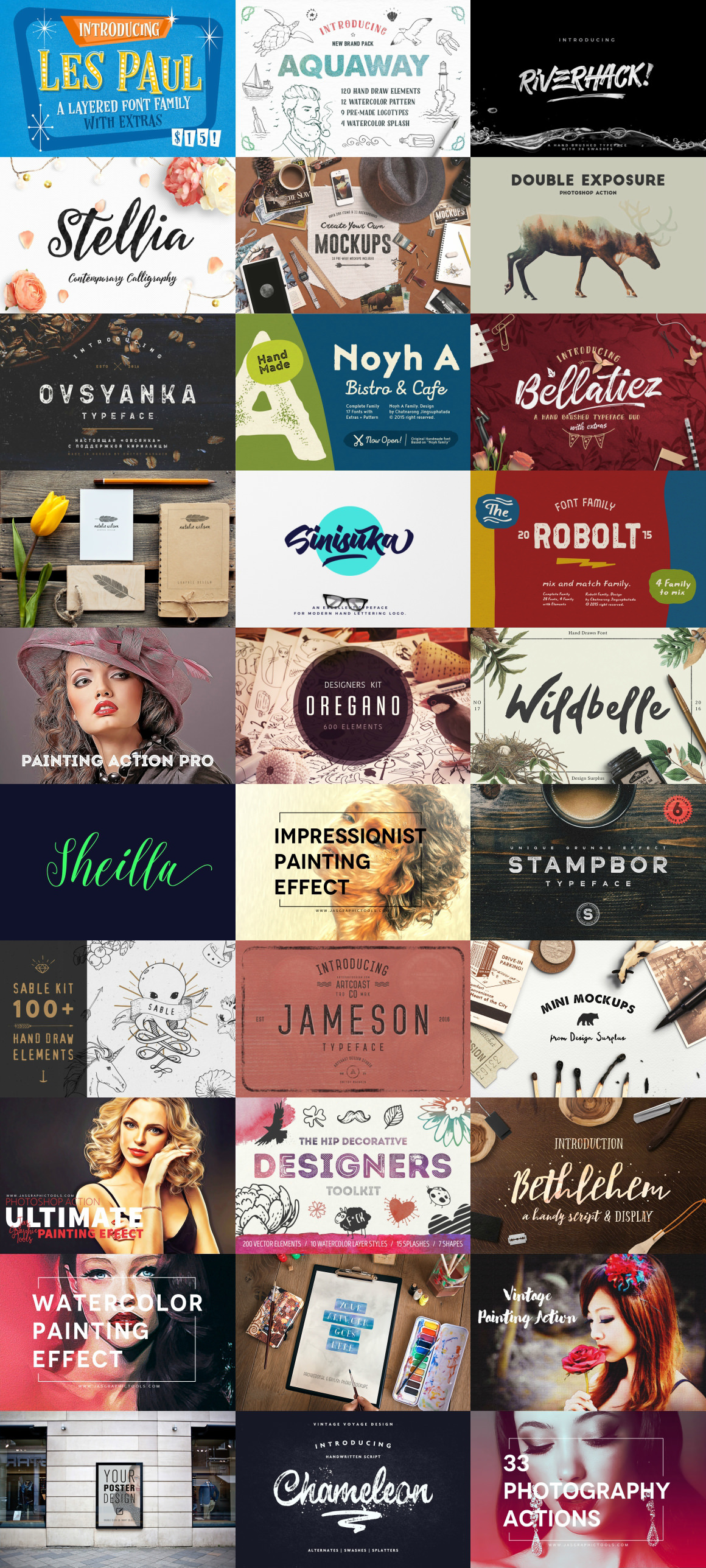 the-marvelous-design-bundle-by-pixelo-preview