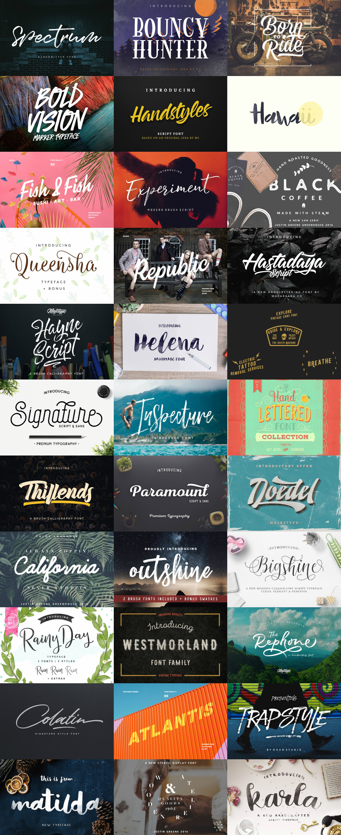 the-sensational-font-bundle-preview