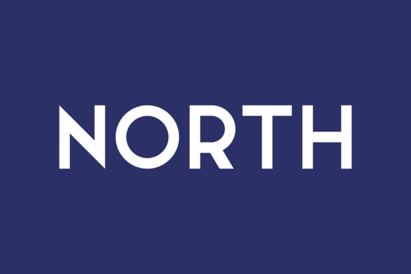 north-free-font-cover