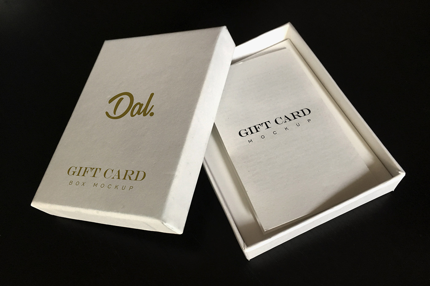 gift-card-box-open-mockup