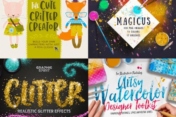 the-vibrant-artistic-design-bundle-feat-img