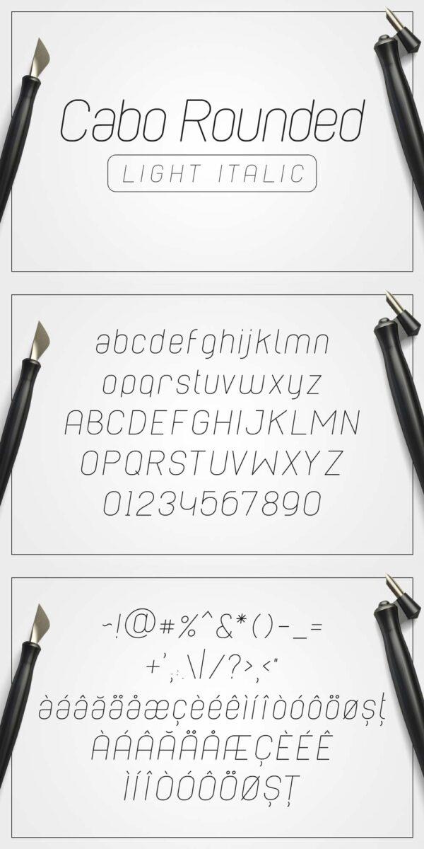 cabo-rounded-light-italic-pinterest