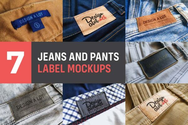 jeans-and-pants-label-mockups-bundle-featured