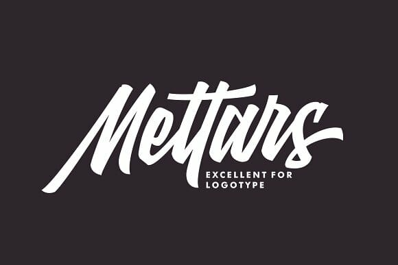 matteras-premium-script-and-handwritten-fonts
