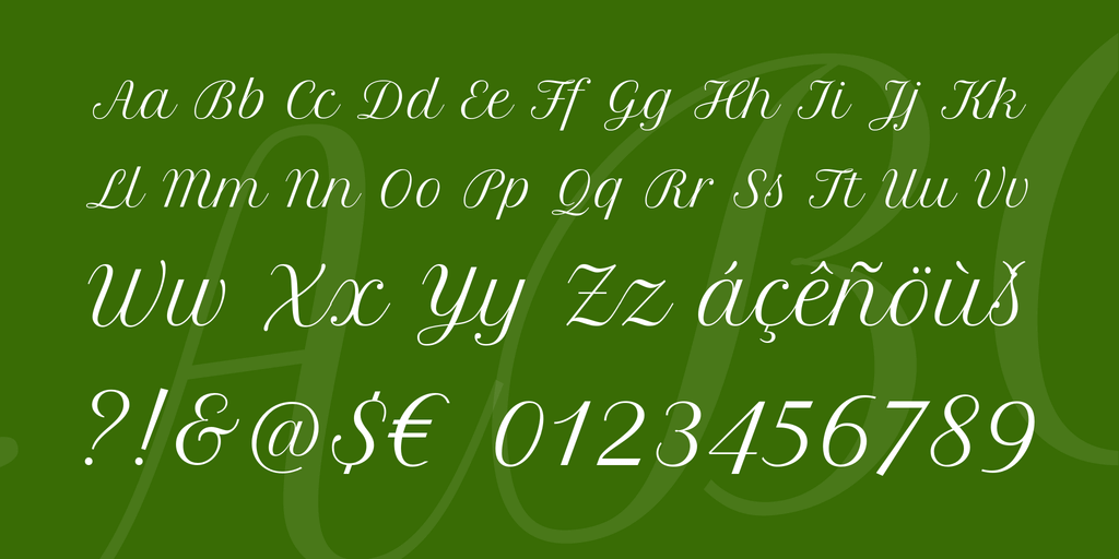 petit-formal-script-free-script-and-handwritten-fonts