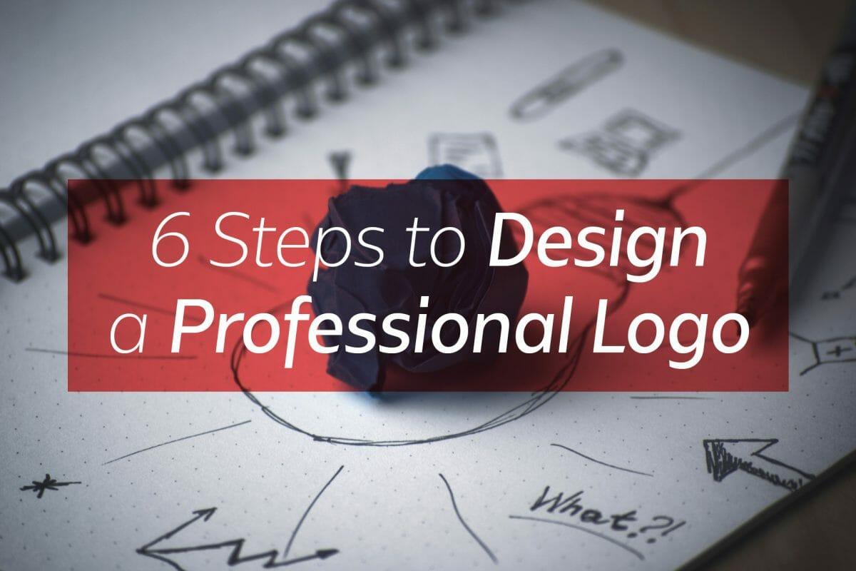 professional-logo-design-steps-featured-image