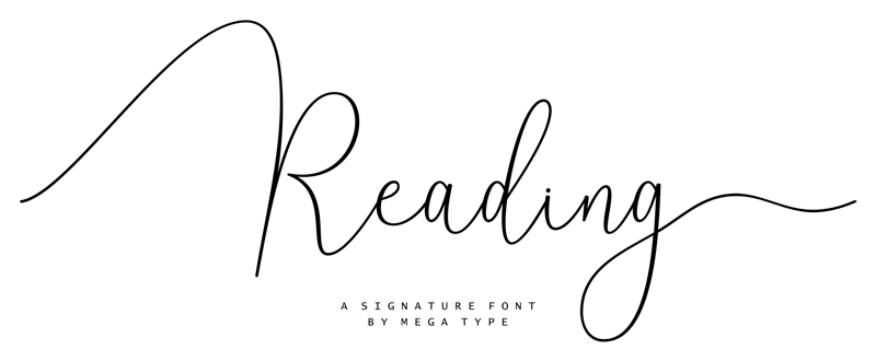 reading-free-script-and-handwritten-fonts