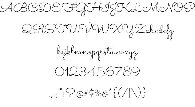 sacramento-free-script-and-handwritten-fonts