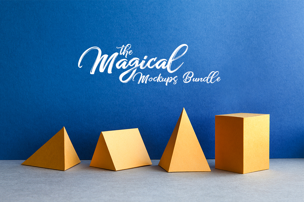 Featured-Magical-Mockups-Bundle