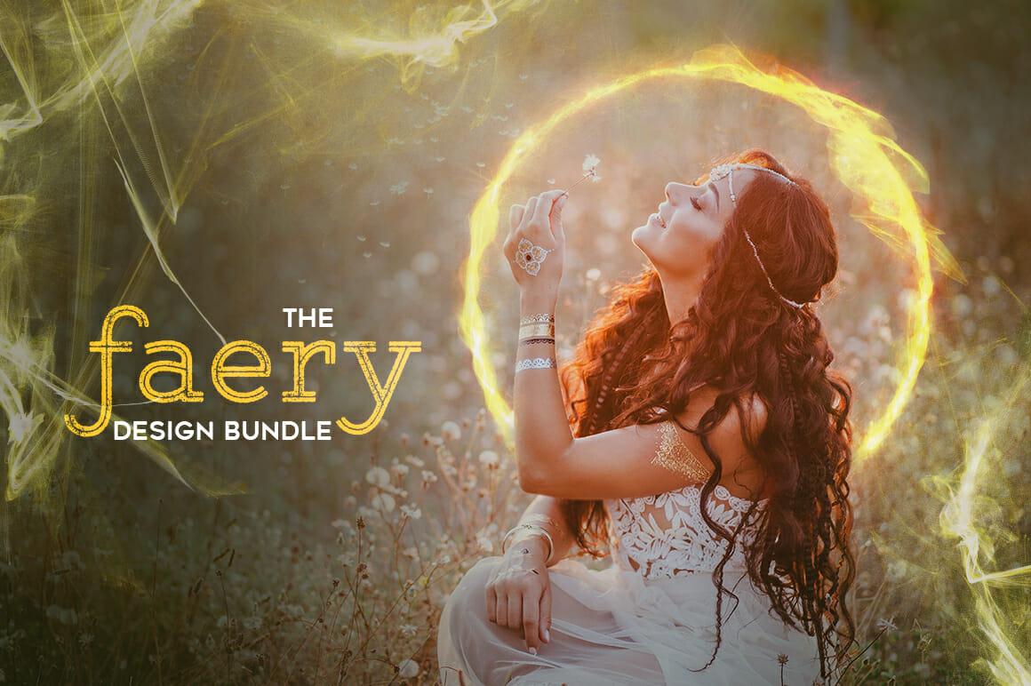 pixelo-faery-design-bundle-