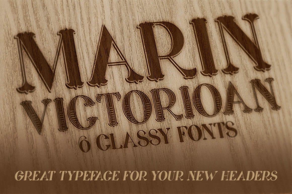 Marin4