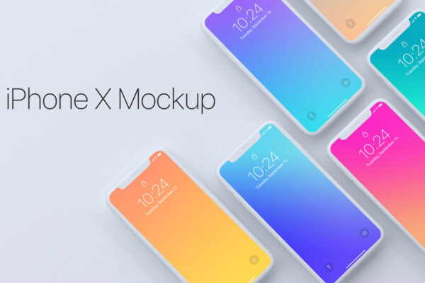drepos-iphone-x-mockup-1