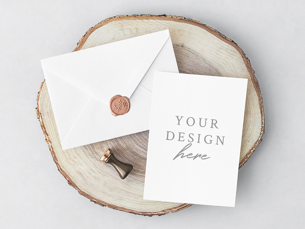 free-psd-invitation-card&envelope-preview