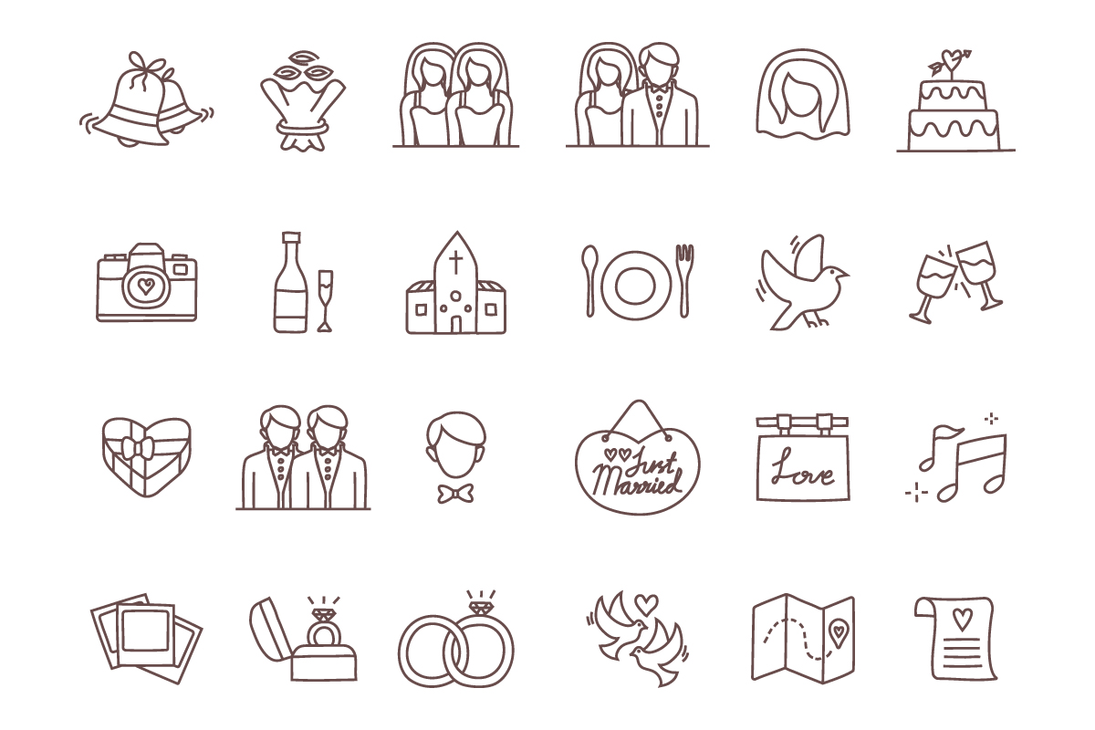 free-wedding-vector-icons-full-preview