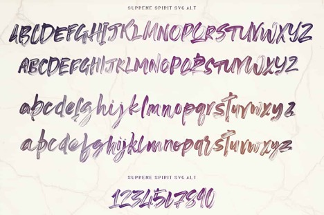 supreme-script