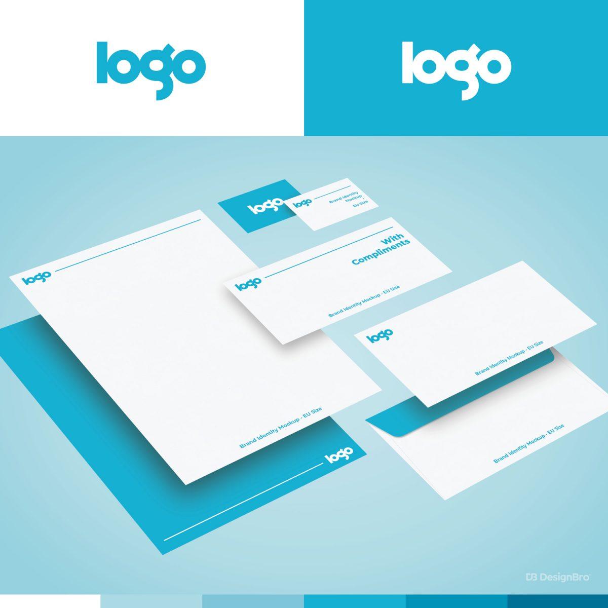 brand-identity-stationery-mockups-eu-preview