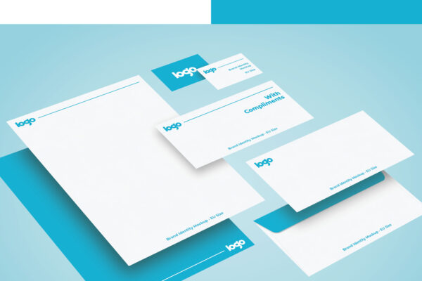 brand-identity-stationery-mockups-eu-preview