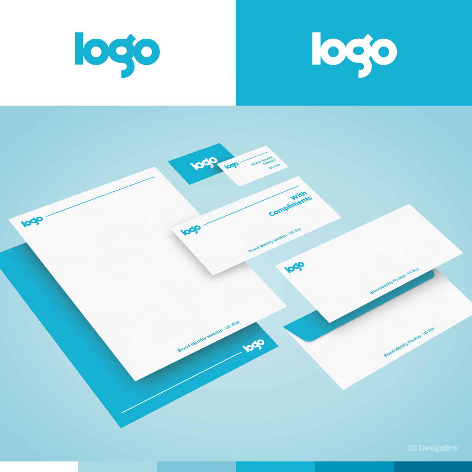 brand-identity-stationery-mockups-us-preview