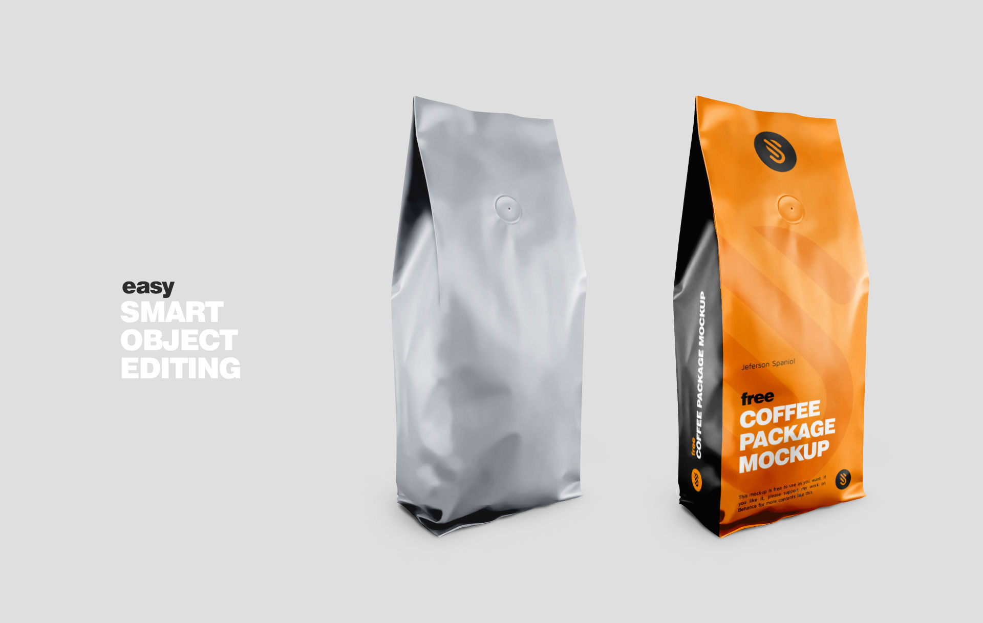 coffee-package-free-mockup-01