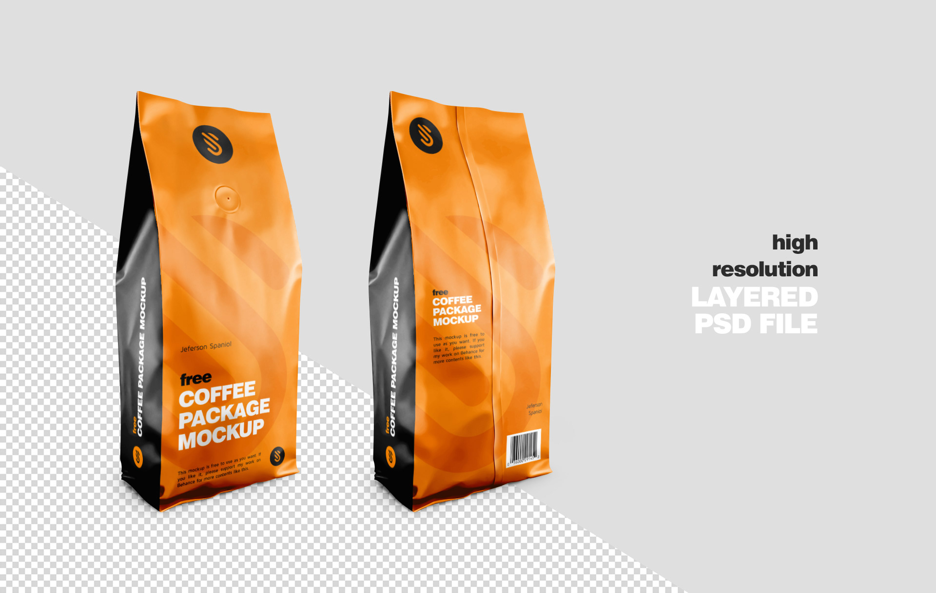 coffee-package-free-mockup-02