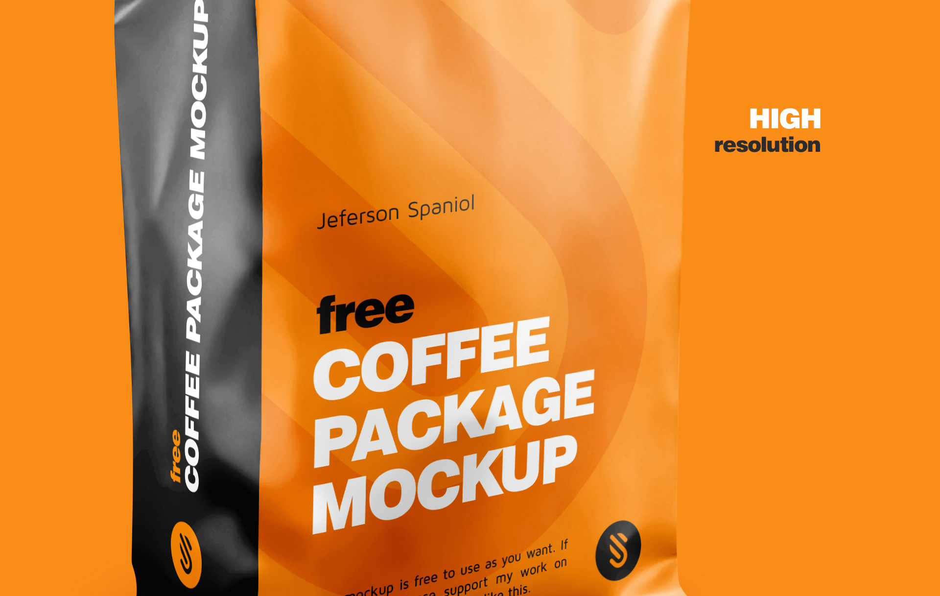 coffee-package-free-mockup-03