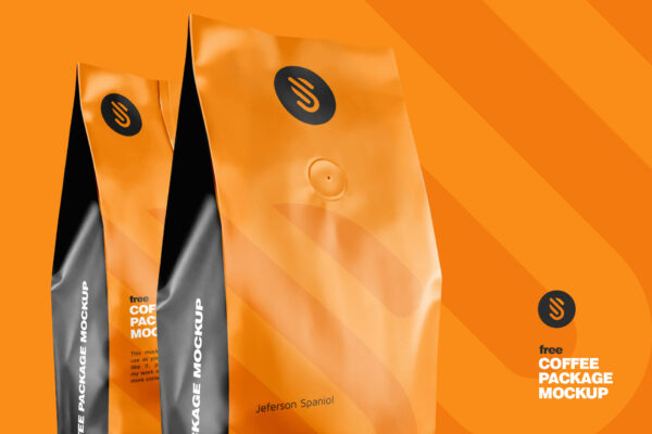 coffee-package-free-mockup-featured