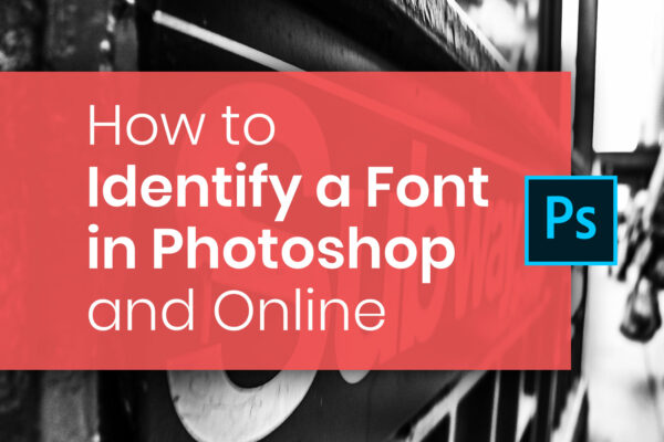 how-to-identify-font-photoshop-featured-image-designalot