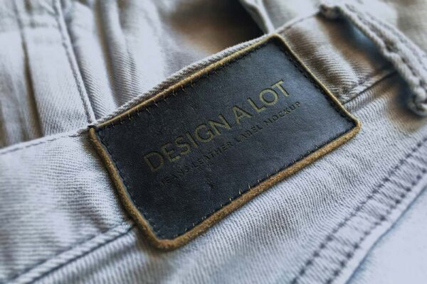 Jeans-Leather-Label-Mockup-02