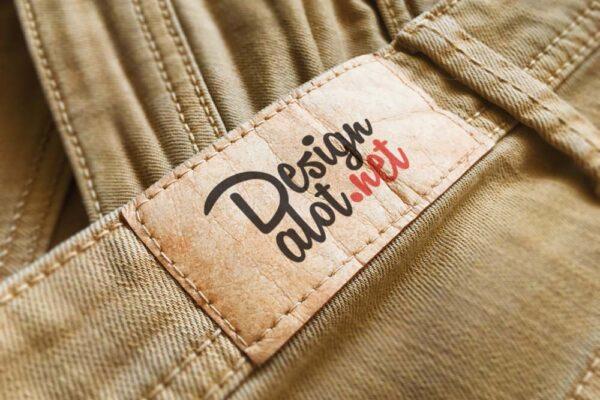 Jeans-Paper-Label-Mockup-02