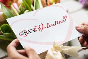 be-my-valentine-mockup