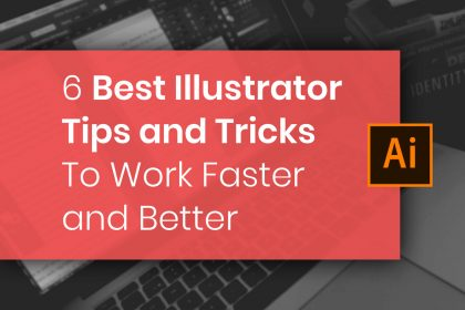 best-illustrator-tips-and-tricks-featured-image-designalot