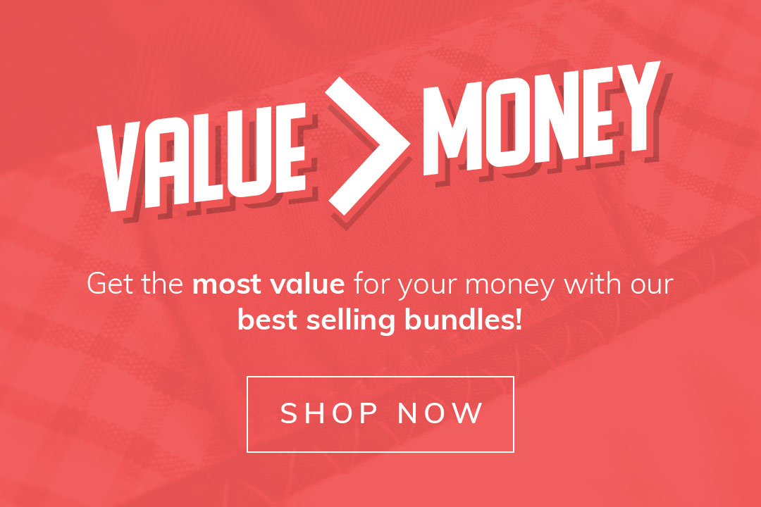 best-selling-bundles-shop-now-02