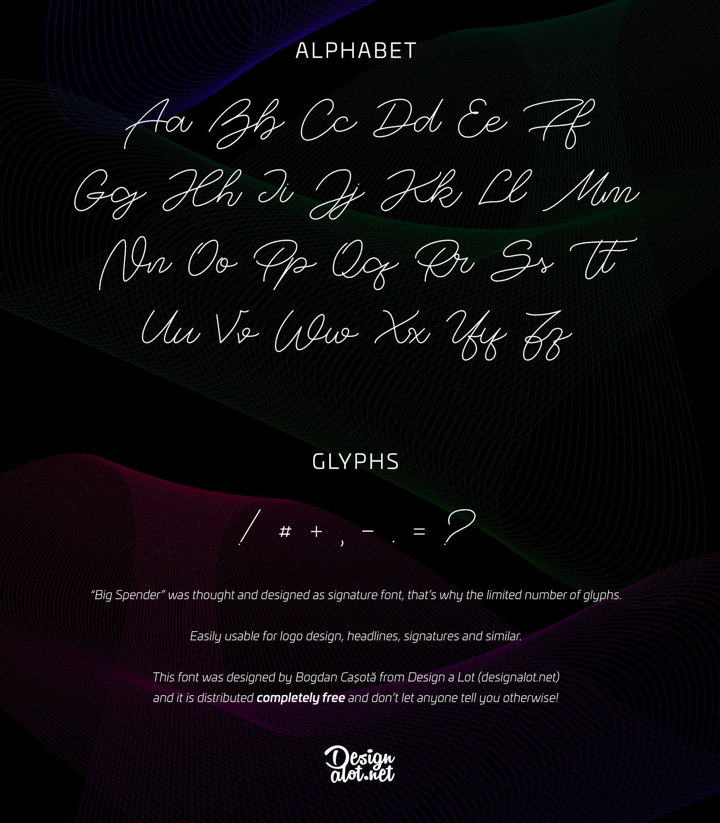 big-spender-free-signature-font-designalot-cut-preview