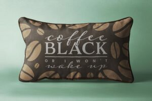 coffee-black-or-i-wont-wake-up-by-design-a-lot-pillow-preview
