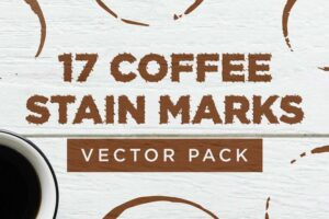 coffee-stain-marks-preview