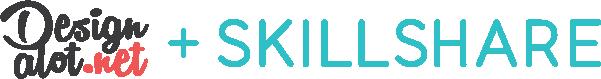 dal skillshare partnership