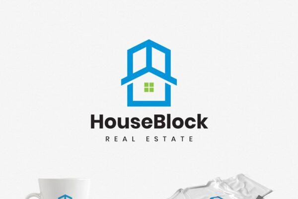 houseblock-preview-featured-img