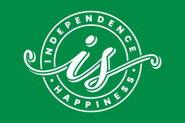 independence-02