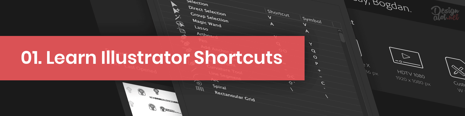 learn-illustrator-shortcuts-best-illustrator-tips-and-tricks