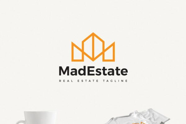mad-estate-template-featured-img