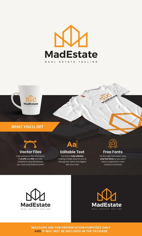 mad-estate-template-full