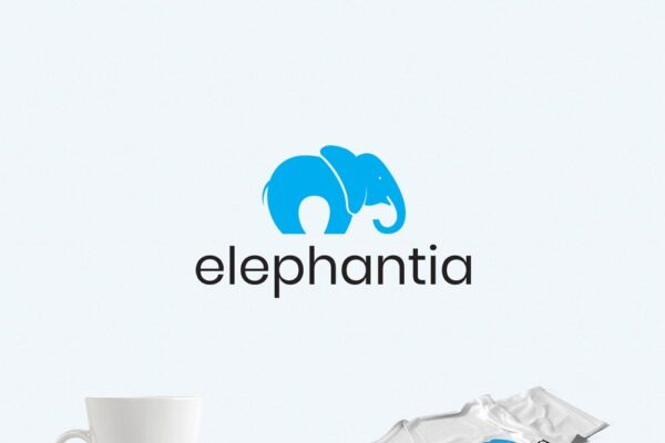 preview-elephantia-featured-img