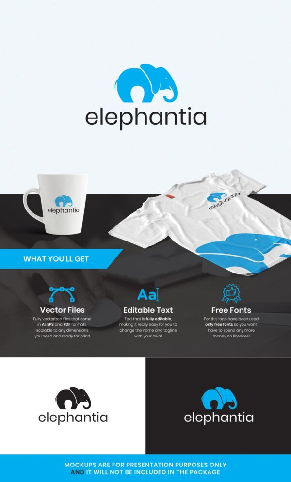 preview-elephantia-full