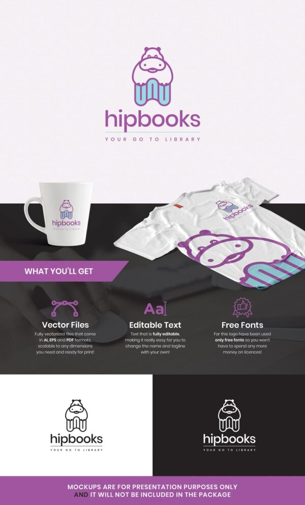 preview-hipbooks-full