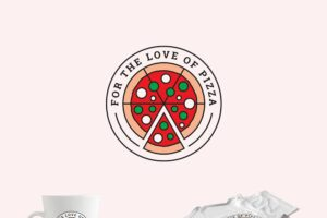 preview-love-of-pizza-featured-img