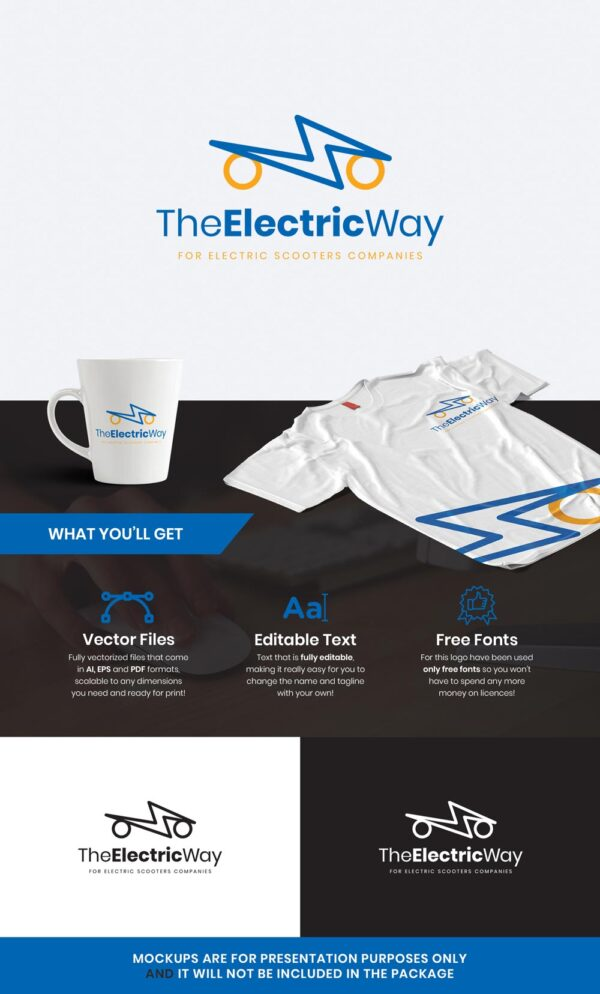 the-electric-way-template-full