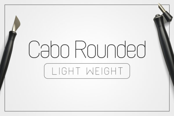 cabo-rounded-light-preview