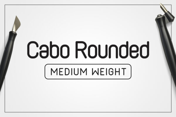 cabo-rounded-medium-preview
